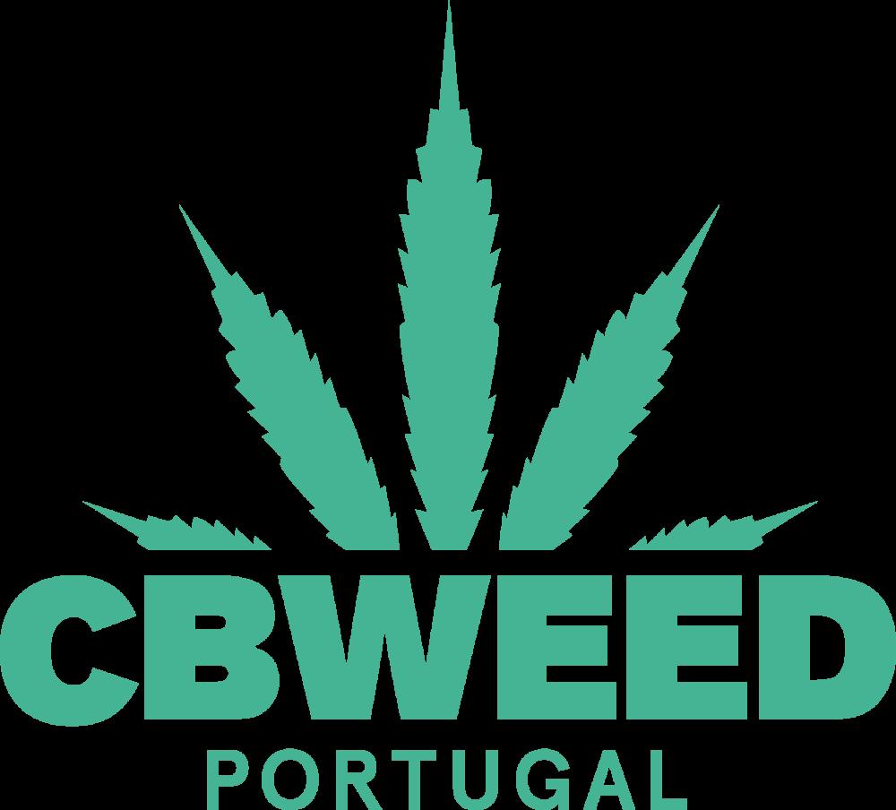 CBWEED PORTUGAL